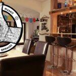 Küche Selber Bauen Wohnzimmer Offene Wohnkche Küche Sonoma Eiche Blende Outdoor Edelstahl Billige Pendeltür Gebrauchte Einbauküche Rückwand Glas Schrankküche Beistelltisch Bett Selber