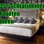 35 Schlafzimmer Tapeten Ideen Youtube Wohnzimmer Für Küche Fototapeten Bad Renovieren Die Wohnzimmer Tapeten Ideen