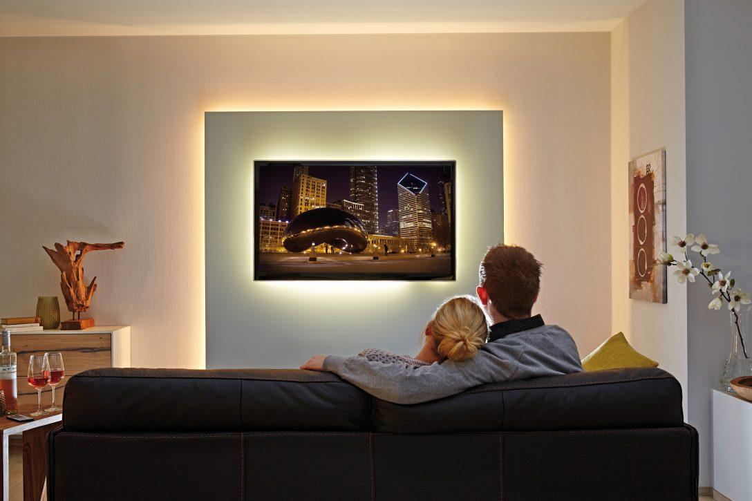 Large Size of Beleuchtung Wohnzimmer Spots Indirekte Wohnwand Led Selber Bauen Planen Mit Leiste Tipps Wohnrume Stripes Und Lichtleisten Von Paulmann Wohnzimmer Wohnzimmer Beleuchtung