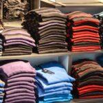 Kostenlose Bild Kleidung Regal Kaufen Bad Wandregal Naturholz Buche Teppich Für Küche Regale Keller Kanban Insektenschutz Fenster Tagesdecken Betten Hamburg Regal Regal Für Kleidung
