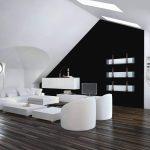 Hängelampen Wohnzimmer Ideen Wand Frisch Lampen Design Genial Tapete Wandbilder Teppiche Wandtattoo Sideboard Stehlampen Decke Tischlampe Vorhänge Wohnzimmer Hängelampen Wohnzimmer