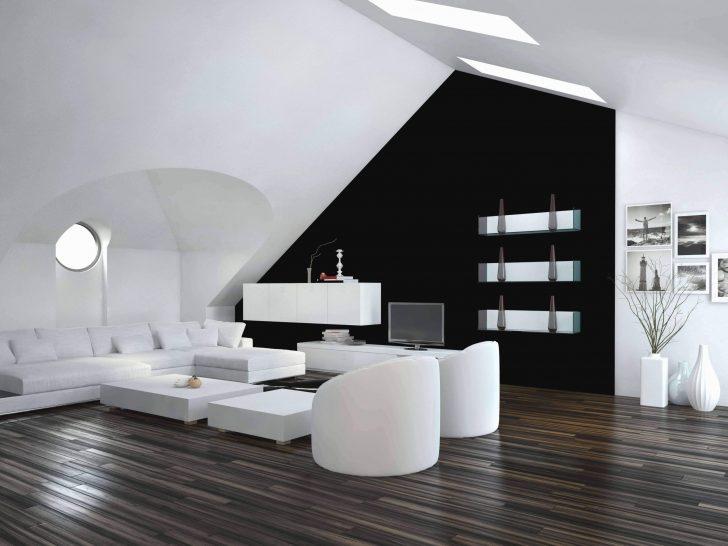 Medium Size of Hängelampen Wohnzimmer Ideen Wand Frisch Lampen Design Genial Tapete Wandbilder Teppiche Wandtattoo Sideboard Stehlampen Decke Tischlampe Vorhänge Wohnzimmer Hängelampen Wohnzimmer