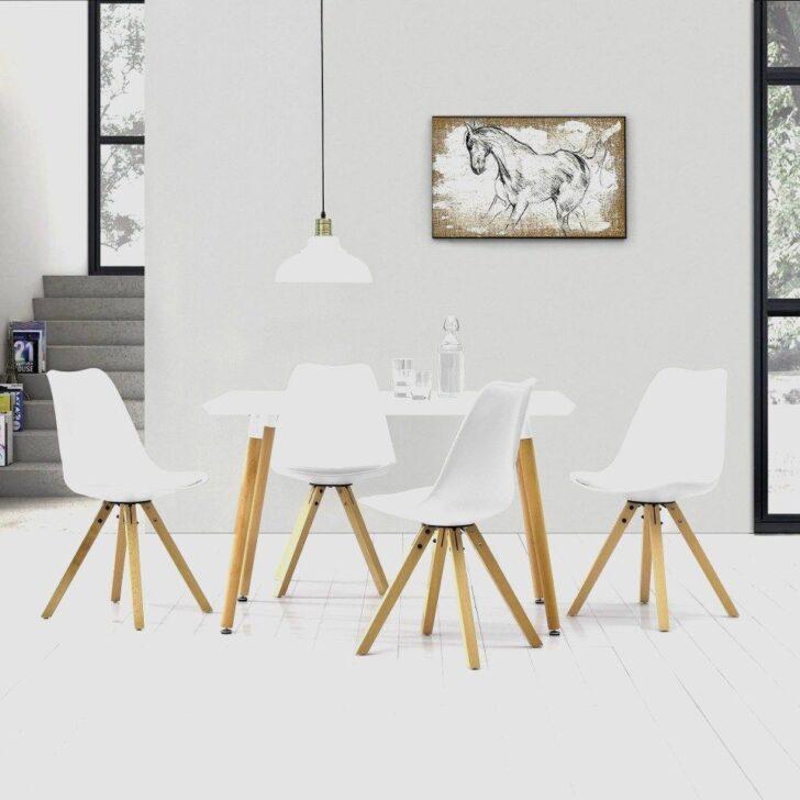 Medium Size of Esstisch Mit 4 Stühlen Günstig Runder Tisch Sthlen Kaufen Das Passende 50 Aufnehmen Garten Loungemöbel Weiß Bett Gästebett Sofa Schlaffunktion Federkern Esstische Esstisch Mit 4 Stühlen Günstig