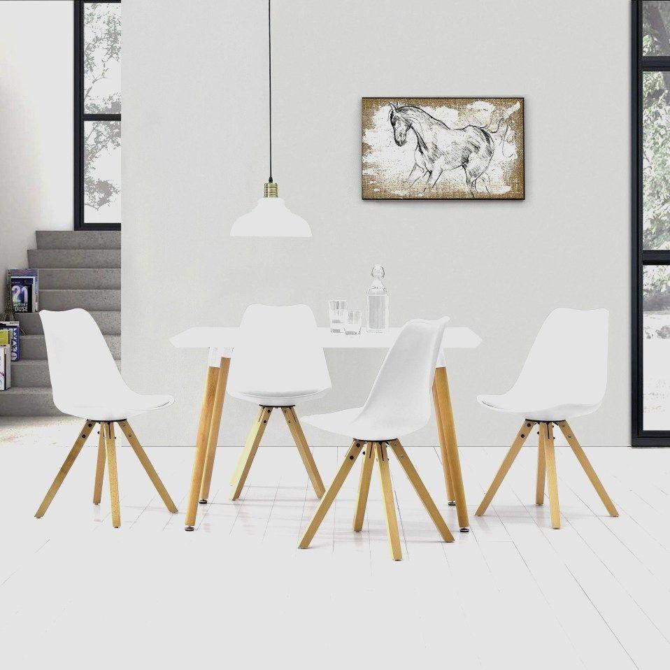 Full Size of Esstisch Mit 4 Stühlen Günstig Runder Tisch Sthlen Kaufen Das Passende 50 Aufnehmen Garten Loungemöbel Weiß Bett Gästebett Sofa Schlaffunktion Federkern Esstische Esstisch Mit 4 Stühlen Günstig