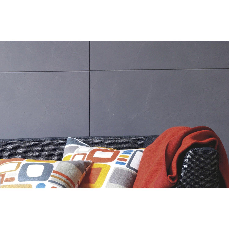 Full Size of Alpina Betonoptik Toom Beton Optik Hellgrau Set Bauhaus Farbe Obi Industrial Hotel Bad Hofgastein Küche Wohnzimmer Alpina Betonoptik