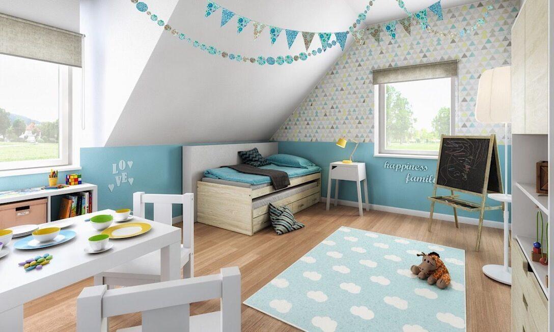 Large Size of Jungen Kinderzimmer Junge Wandgestaltung Ikea Babyzimmer Pinterest Komplett Gestalten Dekoration Streichen Pin Auf Ayakkabilar Sofa Regale Regal Weiß Kinderzimmer Jungen Kinderzimmer