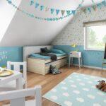 Jungen Kinderzimmer Kinderzimmer Jungen Kinderzimmer Junge Wandgestaltung Ikea Babyzimmer Pinterest Komplett Gestalten Dekoration Streichen Pin Auf Ayakkabilar Sofa Regale Regal Weiß