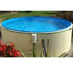 Mini Pool Online Kaufen Garten Gfk Conzero Komplett Set Inkl Stahlwandpool Zum Erdeinbau Aluminium Verbundplatte Küche Guenstig Ikea Miniküche Minion Bett Wohnzimmer Mini Pool Kaufen