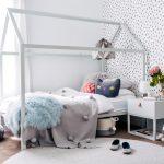 Schöne Tapeten Wohnzimmer Schöne Betten Mein Schöner Garten Abo Fototapeten Wohnzimmer Tapeten Für Die Küche Schlafzimmer Ideen