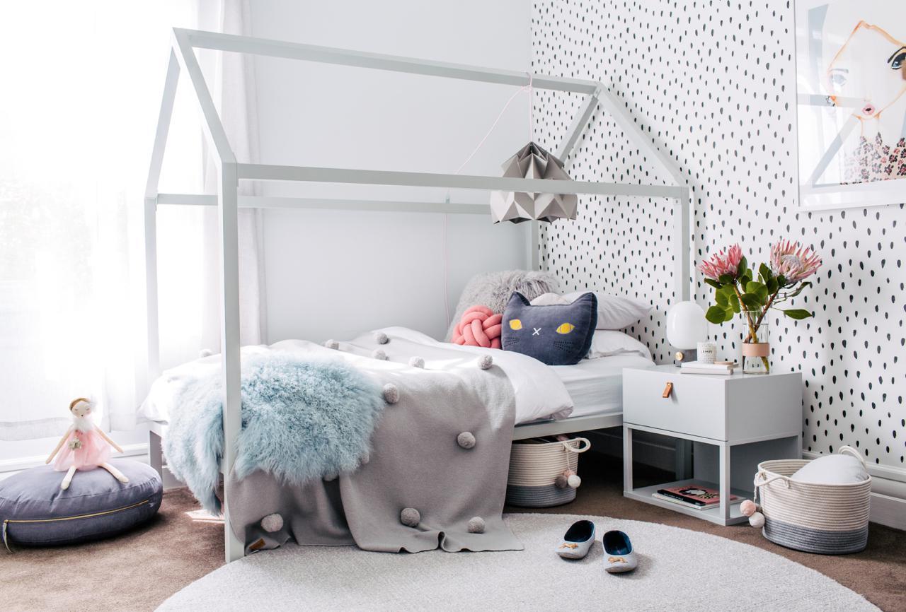 Full Size of Schöne Betten Mein Schöner Garten Abo Fototapeten Wohnzimmer Tapeten Für Die Küche Schlafzimmer Ideen Wohnzimmer Schöne Tapeten