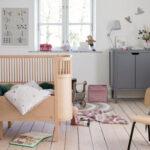 Kinderzimmer Einrichtung Kinderzimmer Sofa Kinderzimmer Regal Regale Weiß