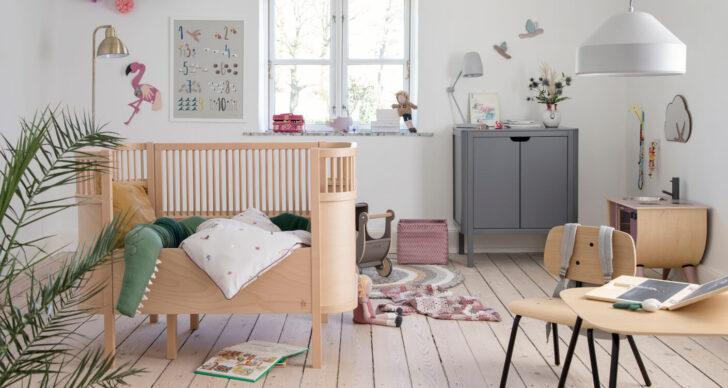 Medium Size of Sofa Kinderzimmer Regal Regale Weiß Kinderzimmer Kinderzimmer Einrichtung
