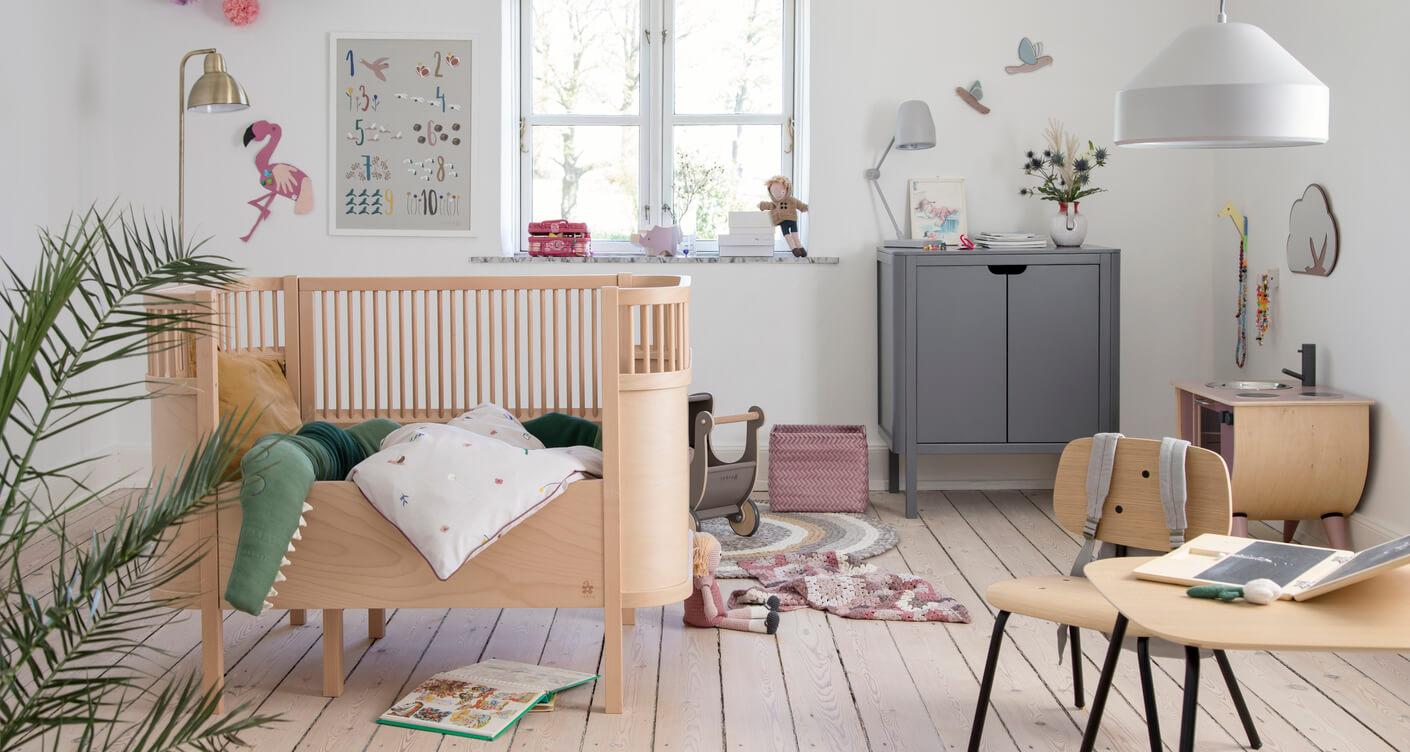 Full Size of Sofa Kinderzimmer Regal Regale Weiß Kinderzimmer Kinderzimmer Einrichtung