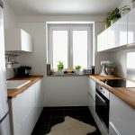Eckbank Ikea Wohnzimmer Eckbank Ikea Alte Sthle Kaufen 46 Frische Kche Luxus Betten 160x200 Modulküche Küche Bei Kosten Sofa Mit Schlaffunktion Garten Miniküche