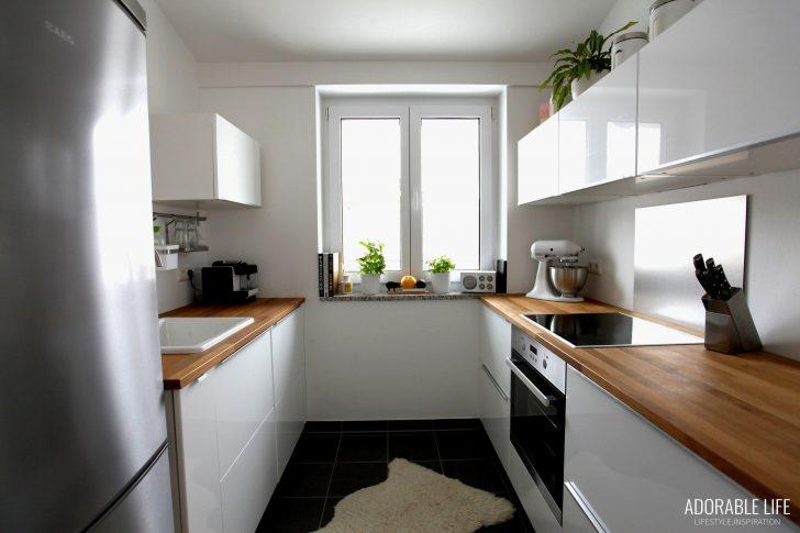 Medium Size of Eckbank Ikea Alte Sthle Kaufen 46 Frische Kche Luxus Betten 160x200 Modulküche Küche Bei Kosten Sofa Mit Schlaffunktion Garten Miniküche Wohnzimmer Eckbank Ikea