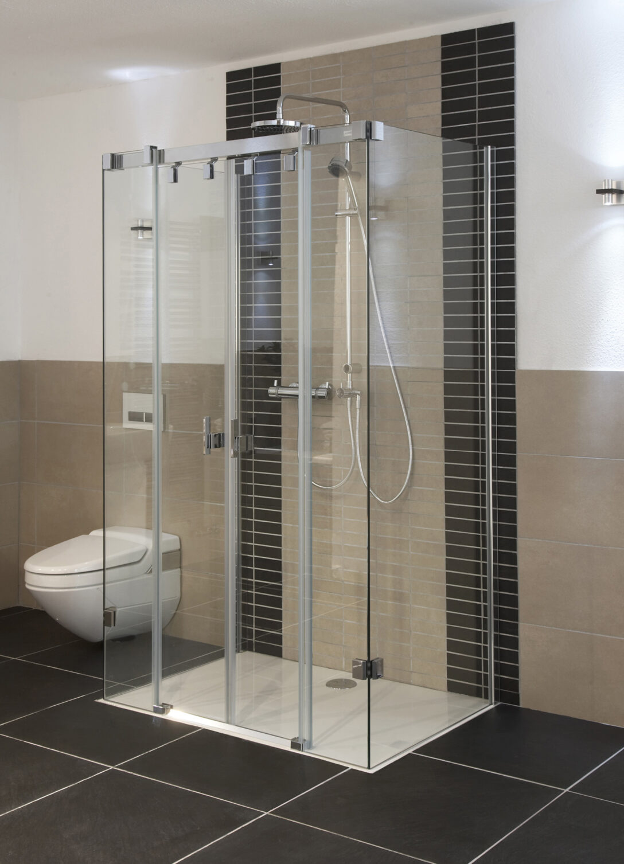 Large Size of Archive Schulte Duschen Bodengleiche Werksverkauf Sprinz Breuer Hüppe Hsk Moderne Begehbare Kaufen Dusche Dusche Hüppe Duschen
