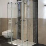Archive Schulte Duschen Bodengleiche Werksverkauf Sprinz Breuer Hüppe Hsk Moderne Begehbare Kaufen Dusche Dusche Hüppe Duschen