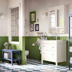 Ikea Raumteiler Expedit Bilder Ideen Couch Küche Kosten Sofa Mit Schlaffunktion Regal Kaufen Betten 160x200 Miniküche Bei Modulküche Wohnzimmer Ikea Raumteiler