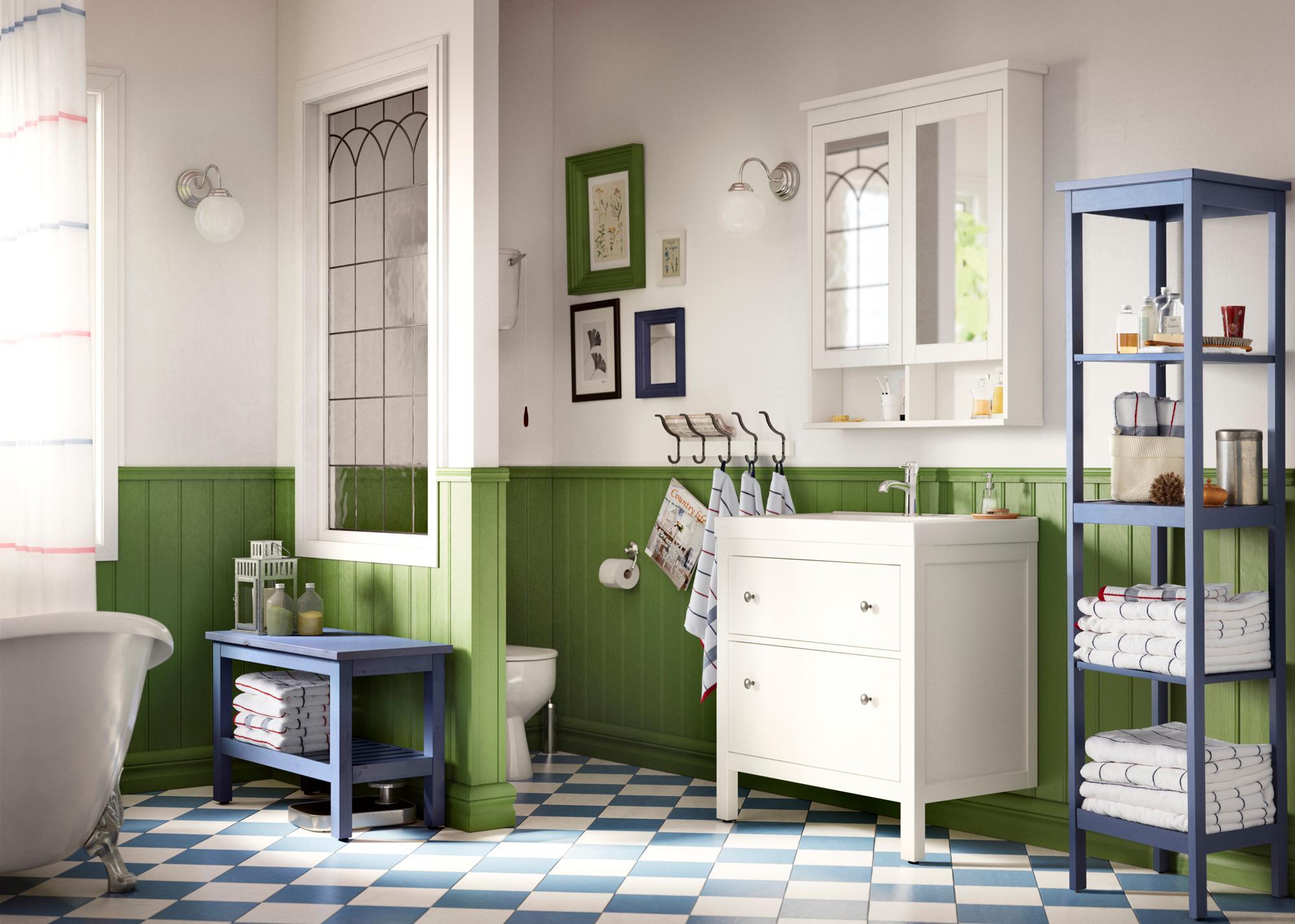 Full Size of Ikea Raumteiler Expedit Bilder Ideen Couch Küche Kosten Sofa Mit Schlaffunktion Regal Kaufen Betten 160x200 Miniküche Bei Modulküche Wohnzimmer Ikea Raumteiler