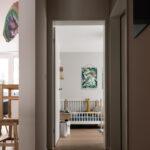 Einrichtung Kinderzimmer Kinderzimmer Einrichtung Kinderzimmer 5 Tipps Regal Sofa Weiß Regale