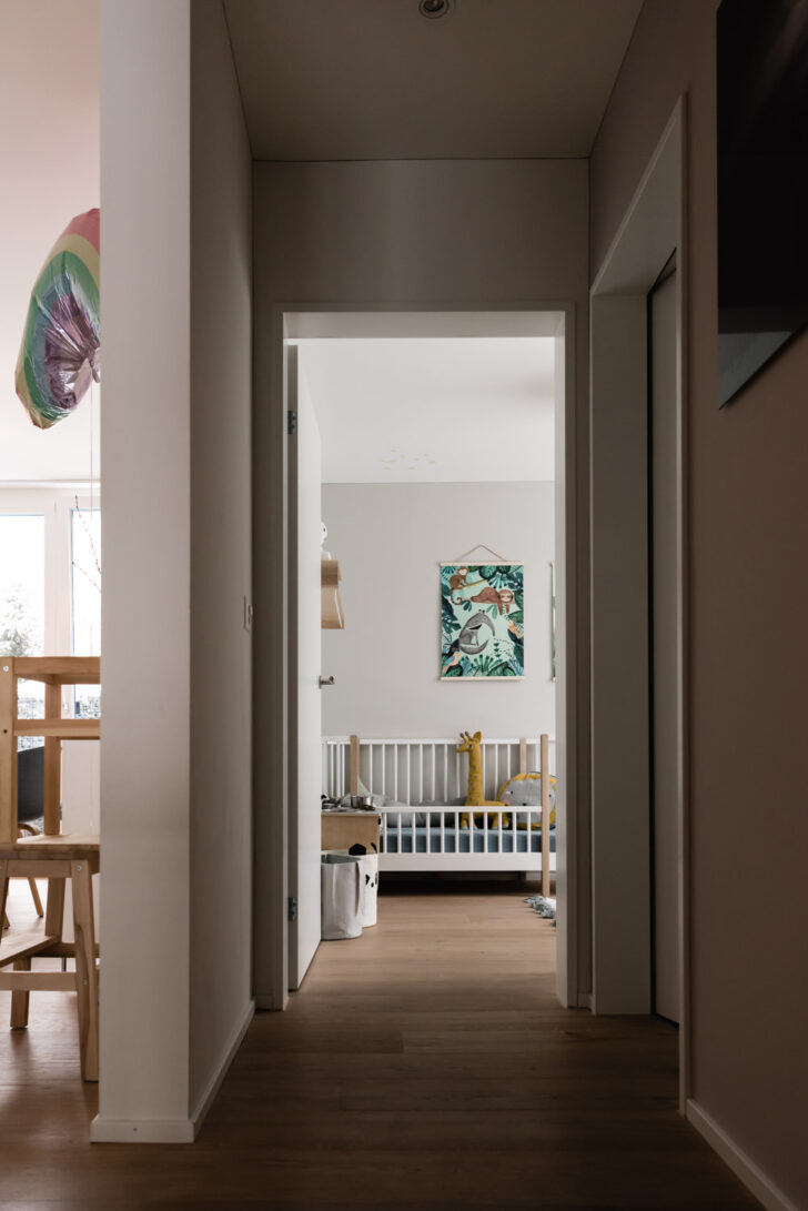 Medium Size of Einrichtung Kinderzimmer 5 Tipps Regal Sofa Weiß Regale Kinderzimmer Einrichtung Kinderzimmer