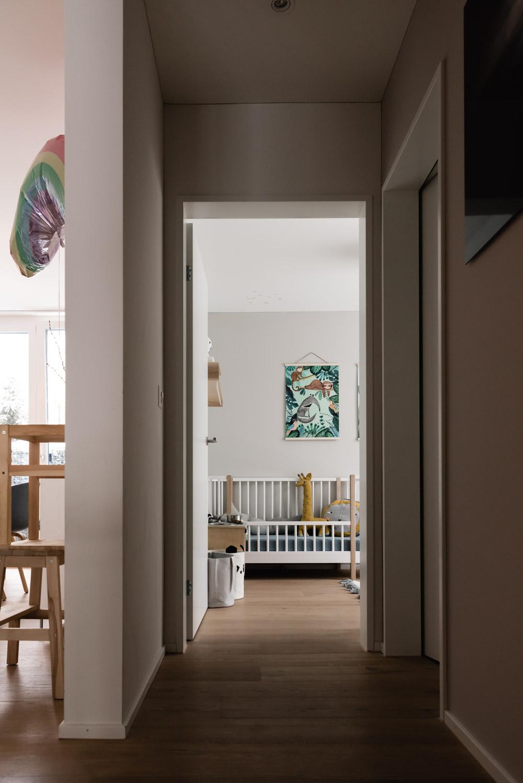 Full Size of Einrichtung Kinderzimmer 5 Tipps Regal Sofa Weiß Regale Kinderzimmer Einrichtung Kinderzimmer