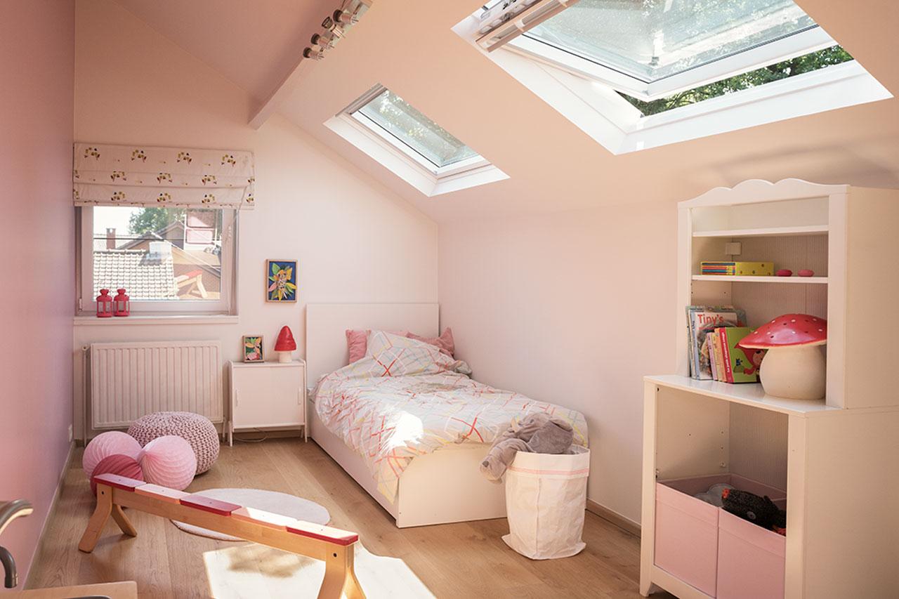Full Size of Plissee Kinderzimmer Tolle Ideen Fr Dachfenster Im Velux Sofa Fenster Regal Weiß Regale Kinderzimmer Plissee Kinderzimmer