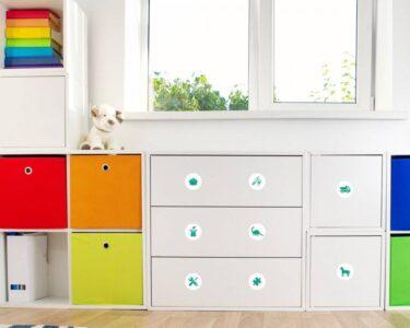 Kinderzimmer Aufbewahrung Kinderzimmer Aufbewahrungskorb Kinderzimmer Blau Aufbewahrung Regal Gebraucht Rosa Aufbewahrungsbox Gross Spielzeug Aufbewahrungsboxen Ikea Aufbewahrungsregal