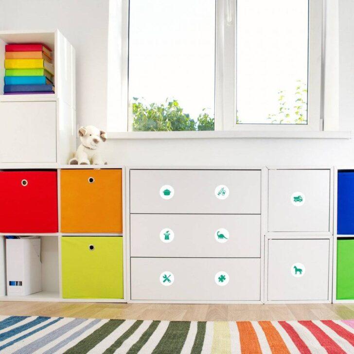 Medium Size of Aufbewahrungskorb Kinderzimmer Blau Aufbewahrung Regal Gebraucht Rosa Aufbewahrungsbox Gross Spielzeug Aufbewahrungsboxen Ikea Aufbewahrungsregal Kinderzimmer Kinderzimmer Aufbewahrung
