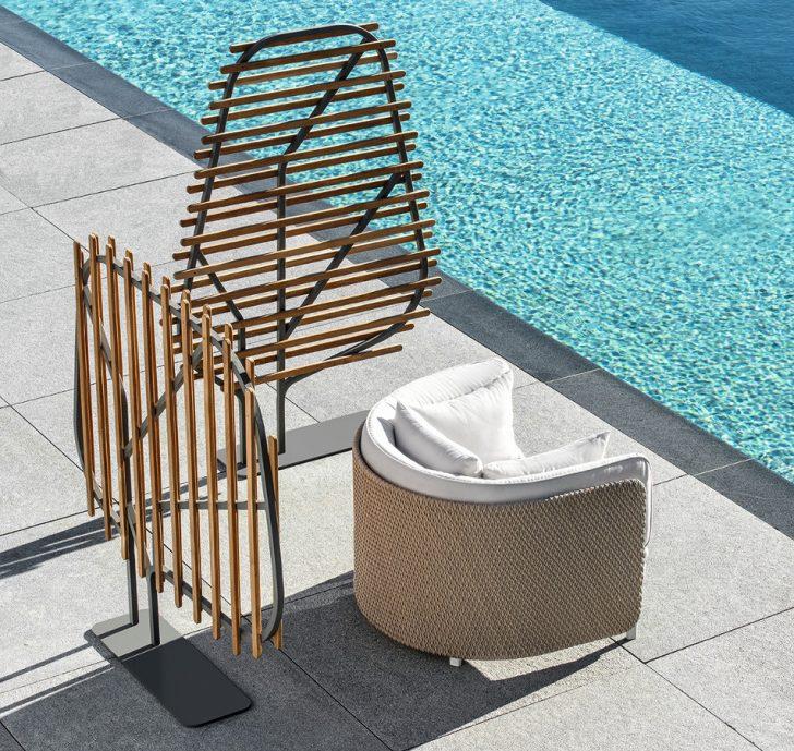 Medium Size of Paravent Outdoor Glas Metall Ikea Polyrattan Holz Garten Balkon Bambus Amazon Küche Edelstahl Kaufen Wohnzimmer Paravent Outdoor