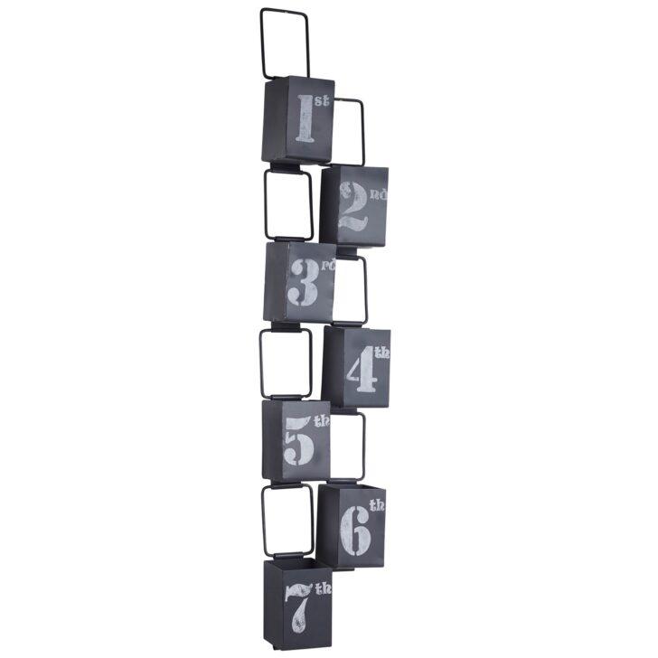 Medium Size of Regal Zum Aufhängen 5c70b9f95e2eb Holzregal Badezimmer String Regale Günstige 25 Cm Tief Mit Körben Konfigurator Getränkekisten Anfahrschutz Vorratsraum Regal Regal Zum Aufhängen