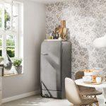 Küchentapeten Wohnzimmer Kchen Tapeten Online Kaufen Tapeto
