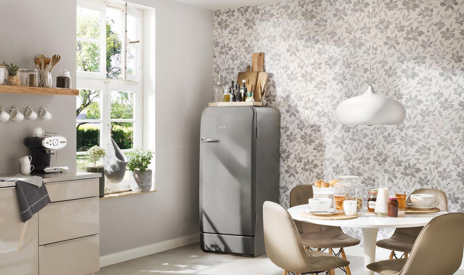 Full Size of Kchen Tapeten Online Kaufen Tapeto Wohnzimmer Küchentapeten