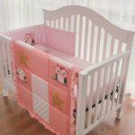 Kinderbett Mädchen Wohnzimmer Prgnante Design Kinderbett Mdchen Nestchen Sets Pads Buy Mädchen Betten Bett