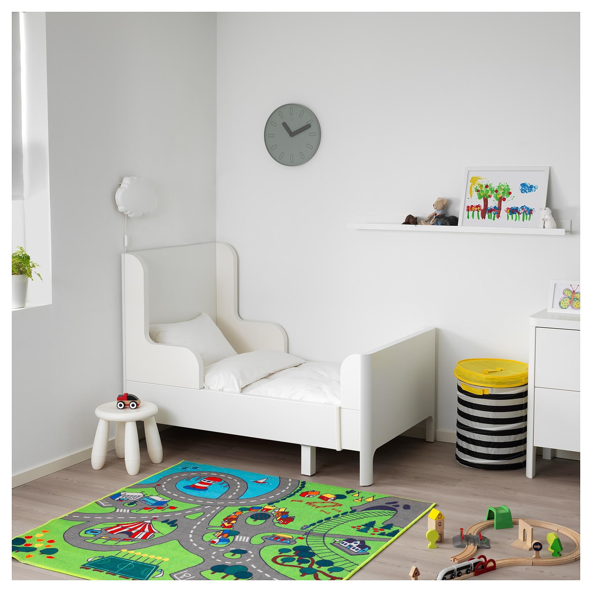 Full Size of Jugendzimmer Ikea Und Maisons Du Monde Cerise Bett Betten 160x200 Sofa Modulküche Küche Kosten Bei Kaufen Mit Schlaffunktion Miniküche Wohnzimmer Jugendzimmer Ikea