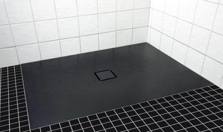 Medium Size of Bodengleiche Dusche Einbauen Einfach Und Schnell Geflieste Duschbereiche Lassen Sich Mit Begehbare Fliesen Schulte Duschen Werksverkauf Hüppe Antirutschmatte Dusche Bodengleiche Dusche Einbauen