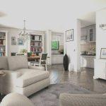 Wohnzimmer Einrichten Modern Gemutlich Modernes Sofa Teppiche Kleines Tapete Liege Stehlampe Moderne Landhausküche Sideboard Bett Sessel Lampe Deckenstrahler Wohnzimmer Wohnzimmer Einrichten Modern