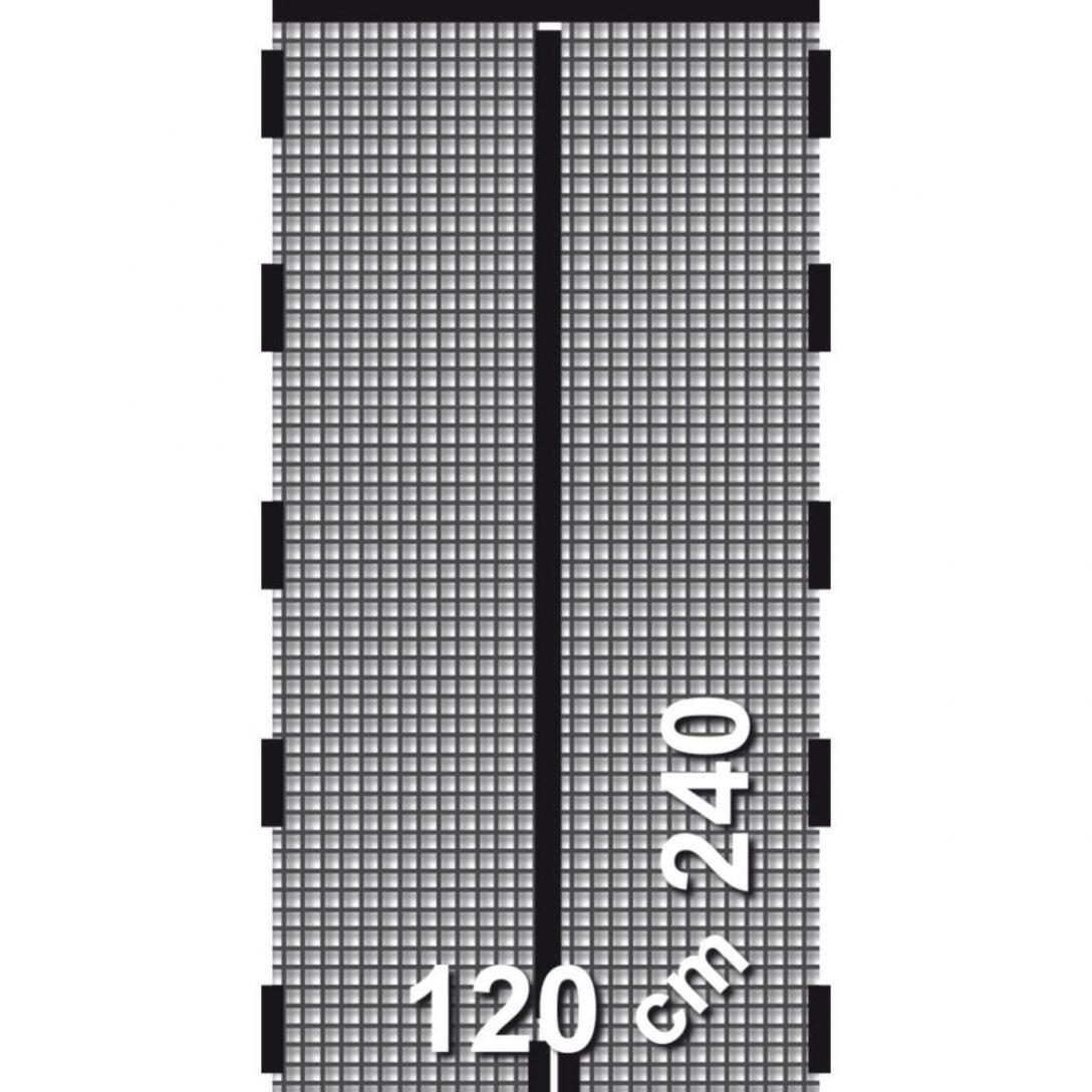 Large Size of Schellenberg Insektenschutz Magnetvorhang 120x140 Cm Fenster Fliegengitter Maßanfertigung Für Magnettafel Küche Wohnzimmer Fliegengitter Magnet