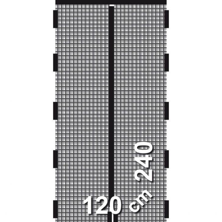 Medium Size of Schellenberg Insektenschutz Magnetvorhang 120x140 Cm Fenster Fliegengitter Maßanfertigung Für Magnettafel Küche Wohnzimmer Fliegengitter Magnet