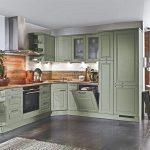 Ikea Küche Grün Wohnzimmer Grne Kchen Gnstig Kaufen 3d Planung Ihrer Grnen Kche Qualitt Küche U Form Mit Elektrogeräten Günstig Türkis Sofa Grün Abfallbehälter Gebrauchte Rosa