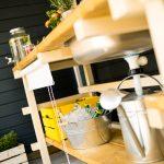 Küche Selbst Bauen Outdoor Kche Aus Holz Tipps Zur Planung Obi Regal Betonoptik Günstig Kaufen Aluminium Verbundplatte Waschbecken Lüftungsgitter Eiche Wohnzimmer Küche Selbst Bauen