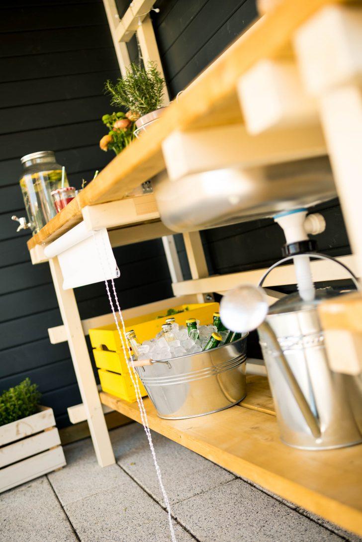 Medium Size of Küche Selbst Bauen Outdoor Kche Aus Holz Tipps Zur Planung Obi Regal Betonoptik Günstig Kaufen Aluminium Verbundplatte Waschbecken Lüftungsgitter Eiche Wohnzimmer Küche Selbst Bauen
