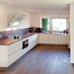 Küchen U Form Wohnzimmer Bodengleiche Dusche Einbauen Landhausstil Schlafzimmer Schweißausbrüche Wechseljahre Sofa Günstig Kaufen Musterring Esstisch Regal Buche Massiv