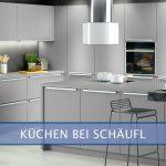 Kchenstudio Mbel Schufl Kchenideen Entdecken Wohnzimmer Küchenideen