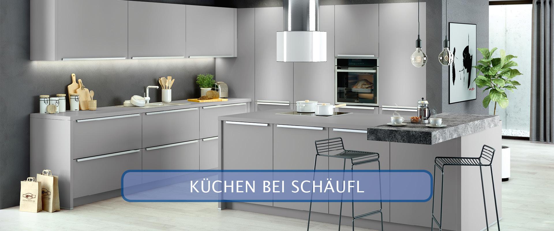 Full Size of Kchenstudio Mbel Schufl Kchenideen Entdecken Wohnzimmer Küchenideen