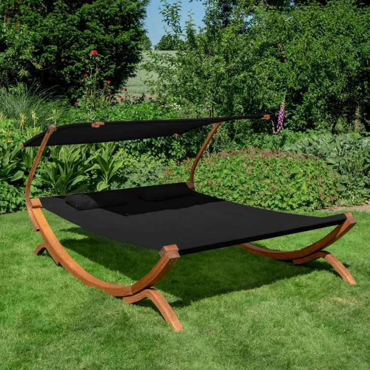 Medium Size of Gartenliegen Wetterfest Holz Mit Rollen Klappbar Kunststoff Metall Kettler Ikea Aldi Doppel Gartenliege Sonnenliege Tentfocom Avec Wohnzimmer Gartenliegen Wetterfest