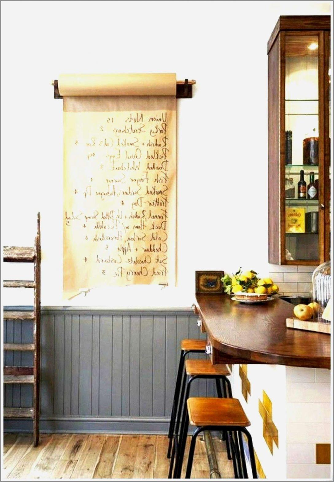 Large Size of 22 Einzigartig Kche U Form Ikea System Kitchen Hotel Bad Sulza Fenster Austauschen Kosten Gebrauchte Küche Kaufen Garten Sauna Einbruchschutz Folie Holzbrett Wohnzimmer Küche U Form Ikea