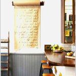 22 Einzigartig Kche U Form Ikea System Kitchen Hotel Bad Sulza Fenster Austauschen Kosten Gebrauchte Küche Kaufen Garten Sauna Einbruchschutz Folie Holzbrett Wohnzimmer Küche U Form Ikea