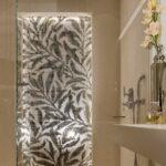 Fliesen Dusche Dusche Fliesen Dusche Ohne Bilder Ideen Couch Mischbatterie Bad Renovieren Bodengleiche Badewanne Bodenfliesen Küche Badezimmer Abfluss Für Ebenerdige Kosten