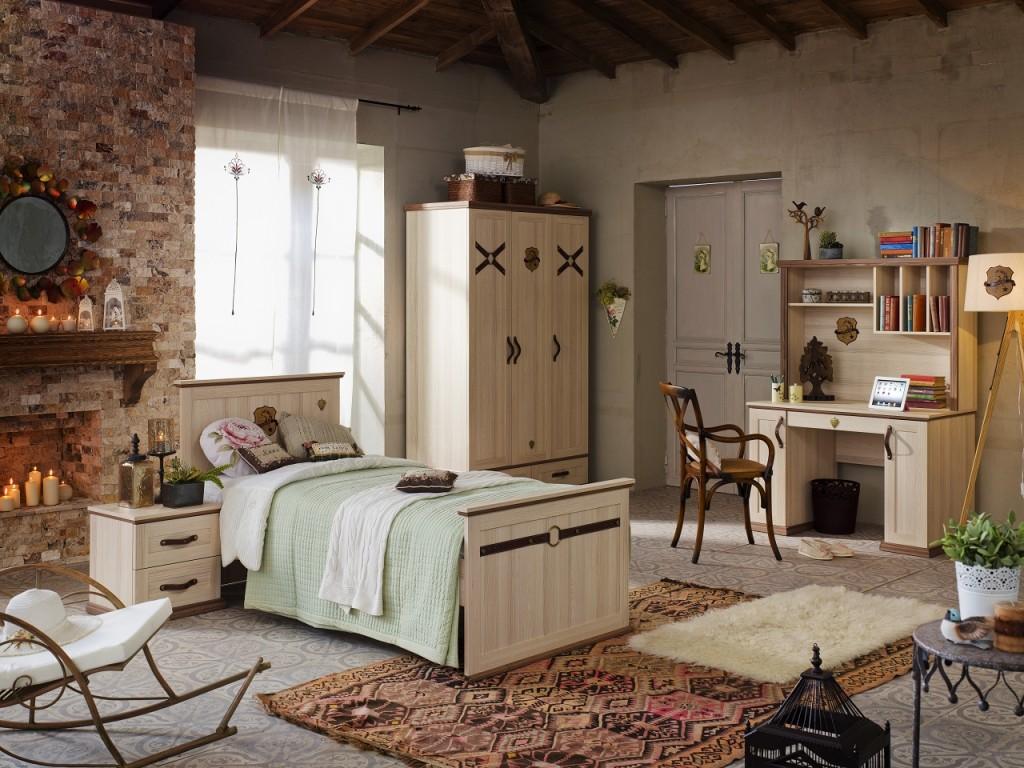 Full Size of Nachttisch Kinderzimmer Cilek Royal Nachtkstchen Nachtkonsole Sofa Regal Weiß Regale Kinderzimmer Nachttisch Kinderzimmer